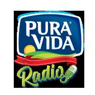 logo-radio-puravida
